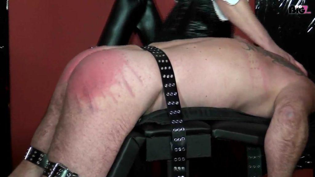 Spezial Treatment 2 von Lady-Cynthia